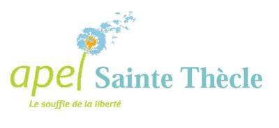 A.P.E.L. Sainte-Thècle
