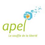 A.P.E.L.