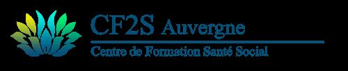 CF2S Auvergne