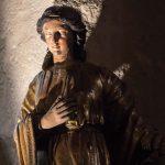Fête de la Sainte-Thècle
