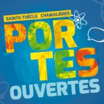 18H-20H PORTES OUVERTES