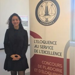 Concours d'Eloquence
