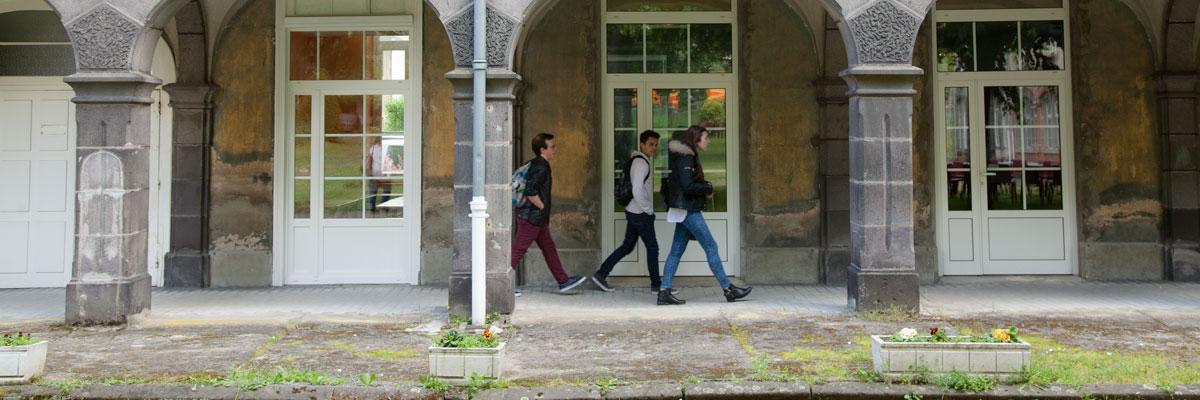 enseignement-prive-clermont-ferrand-sainte-thecle